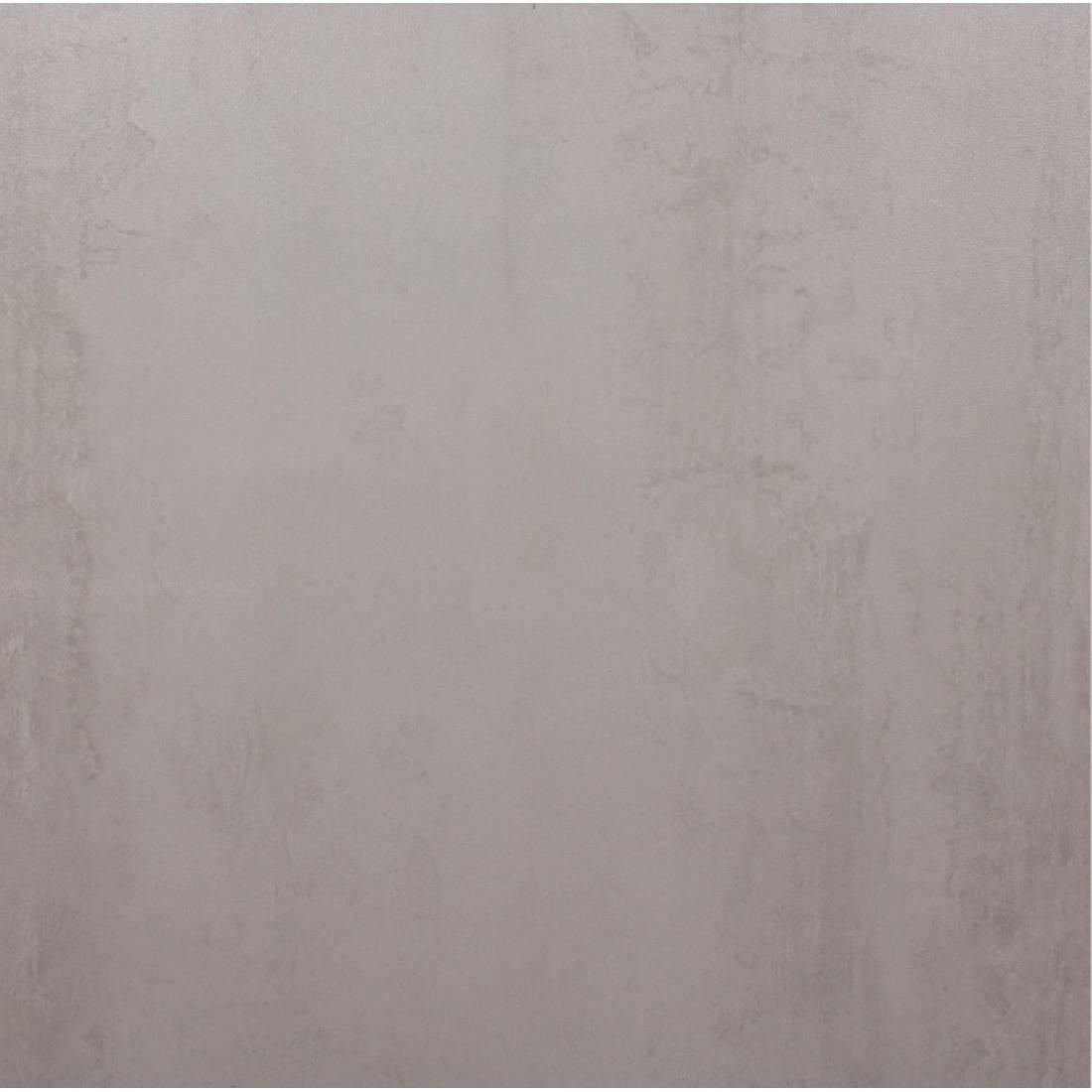 Dapple 60x60 Grey 1