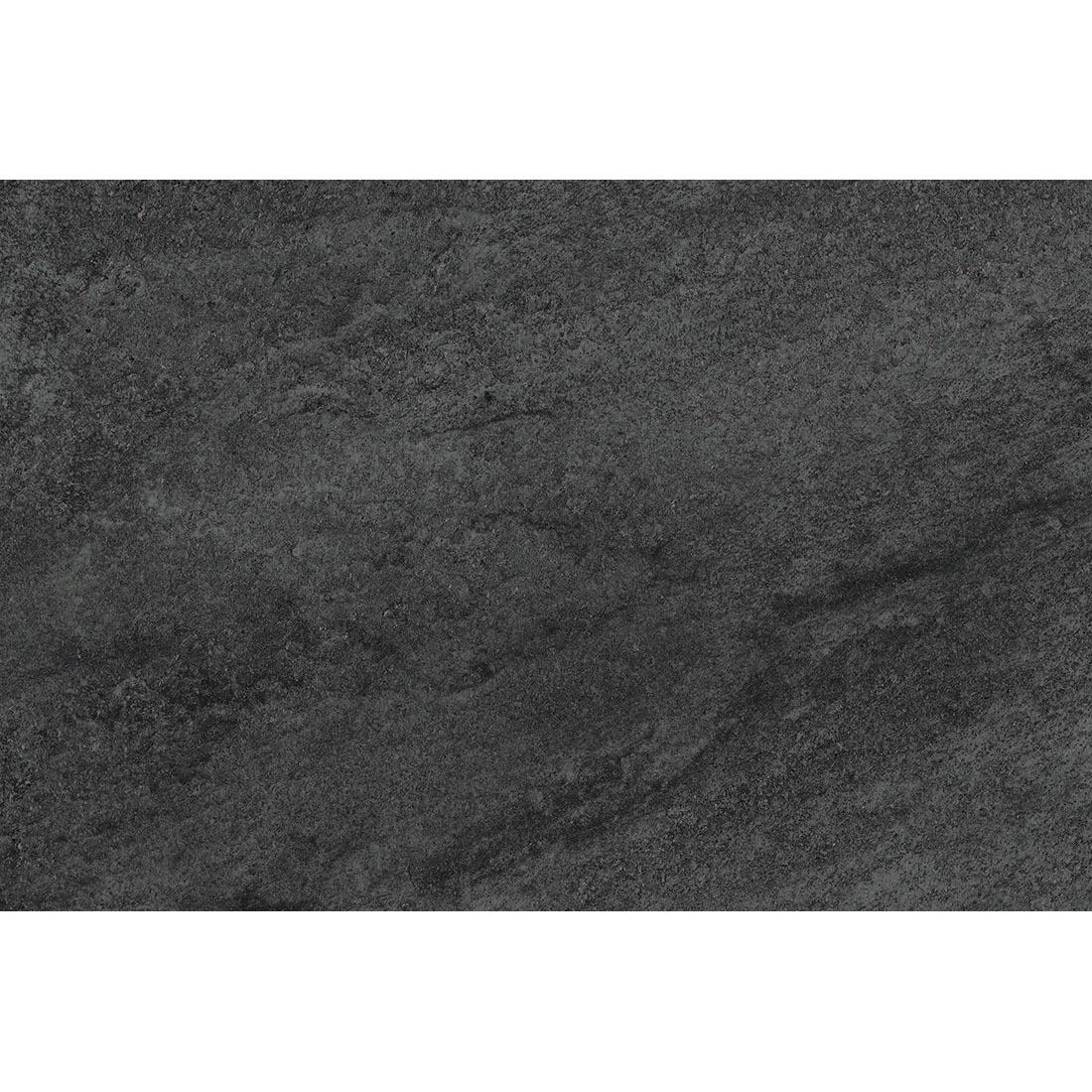 Hammer Stone 60x90x2 Nero Matt 1