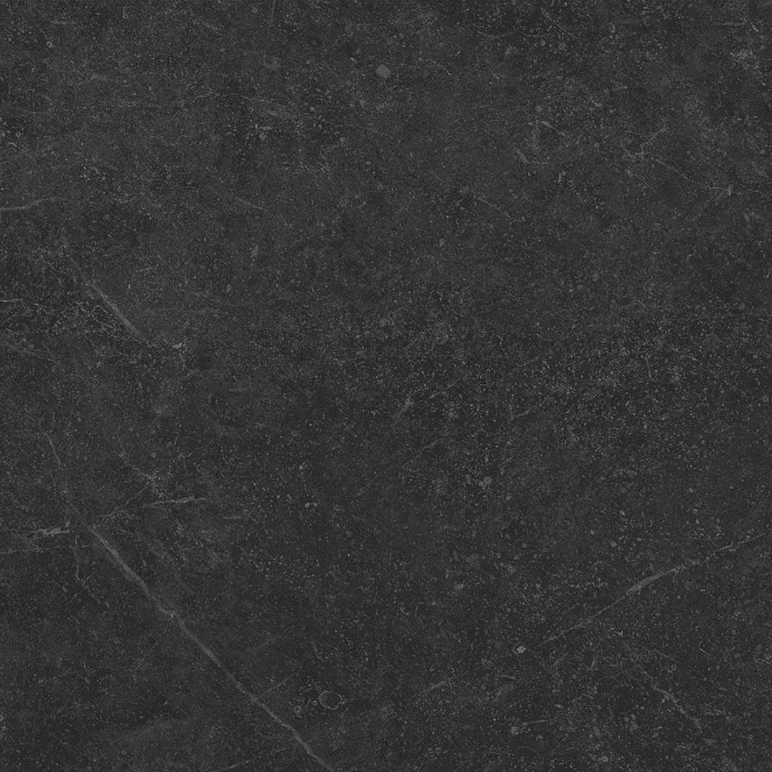 Hampton 59.5x59.5 Anthracite 1