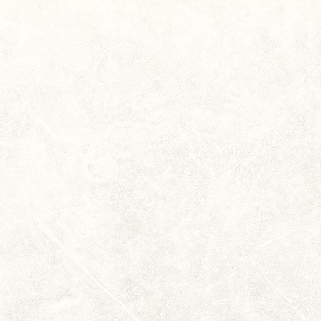 Hampton 59.5x59.5 White 1