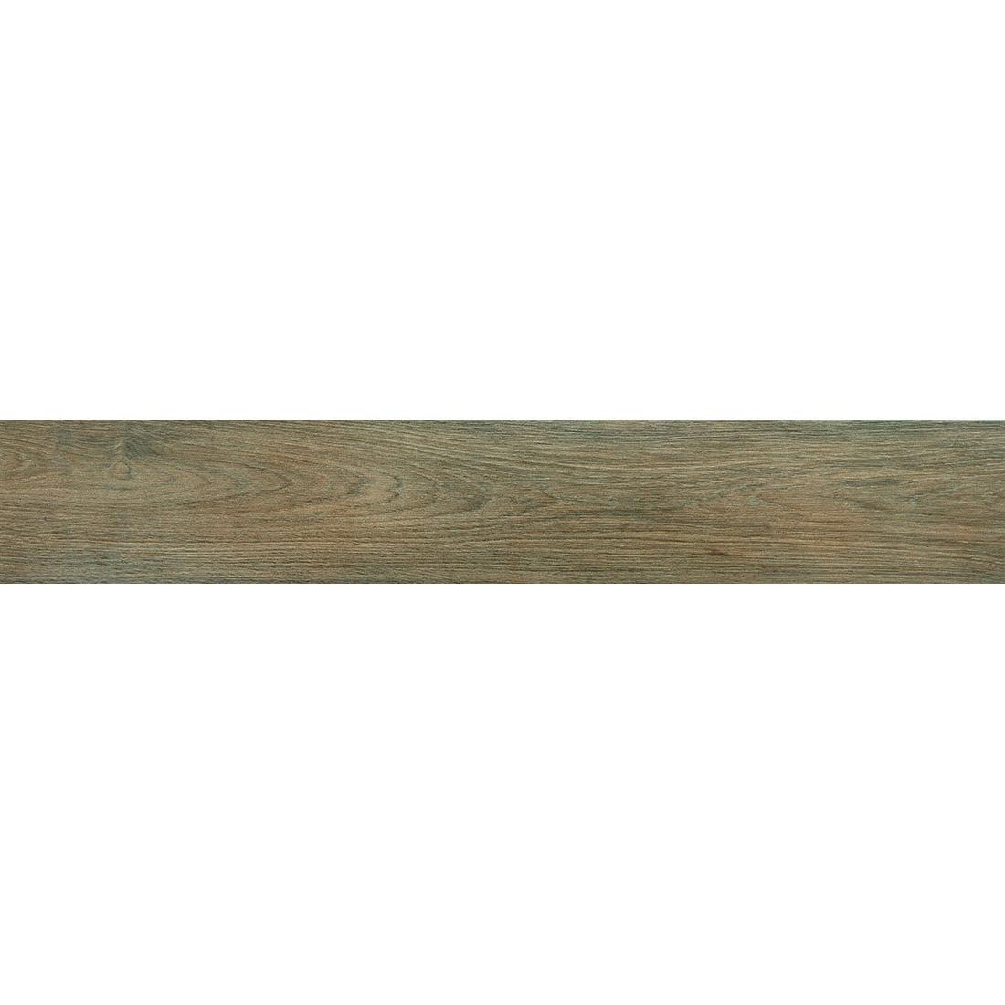 Hardwood 20x120 Cerezo 1
