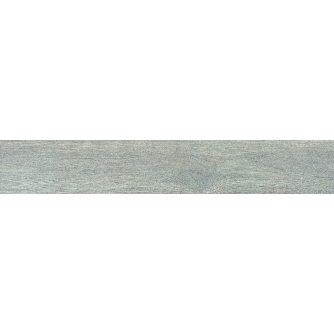 Hardwood 20x120 Gris