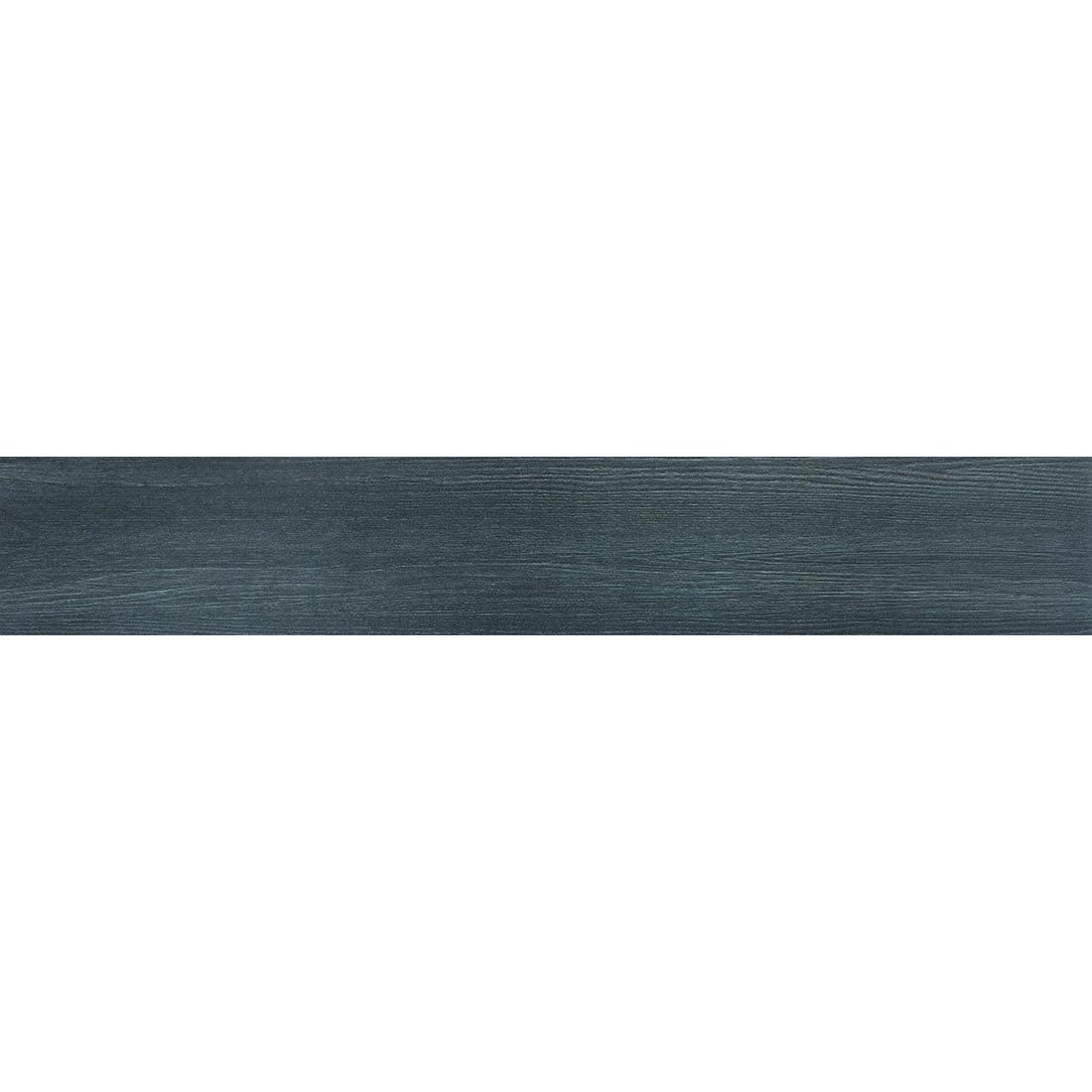 Hardwood 20x120 Negro 1