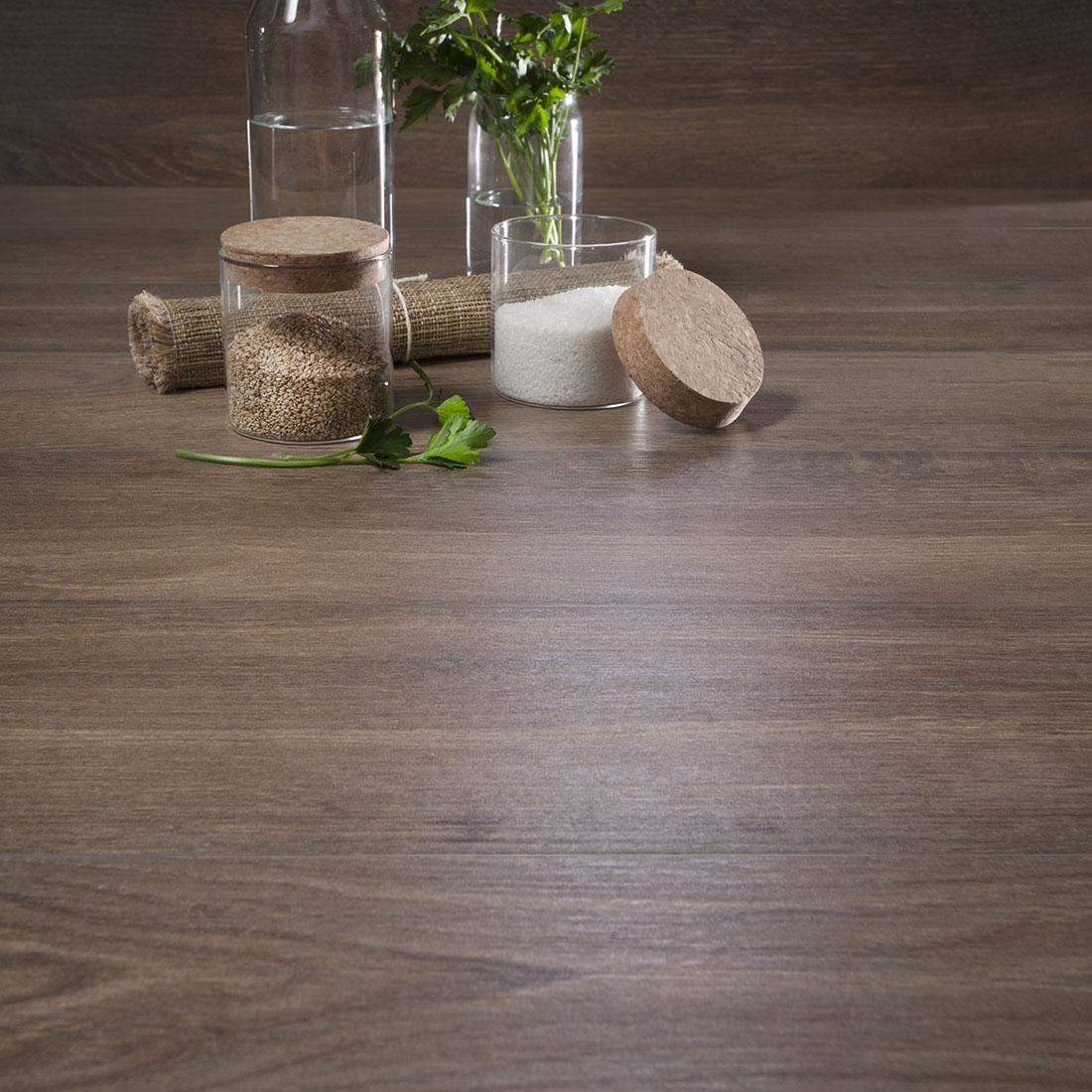 Hardwood 20x120 Cerezo