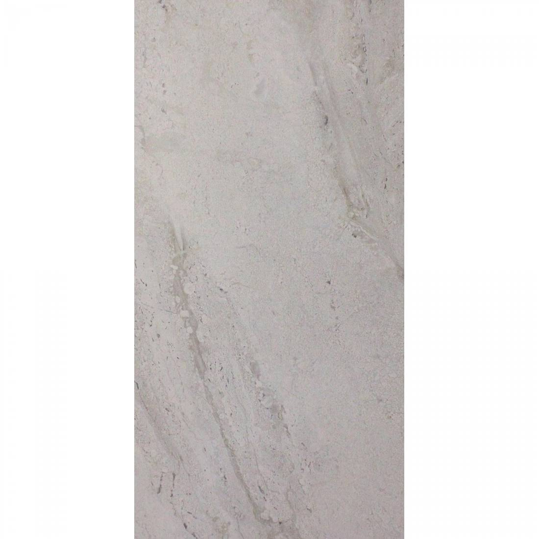 Helena 30x60 Grey Gloss 1
