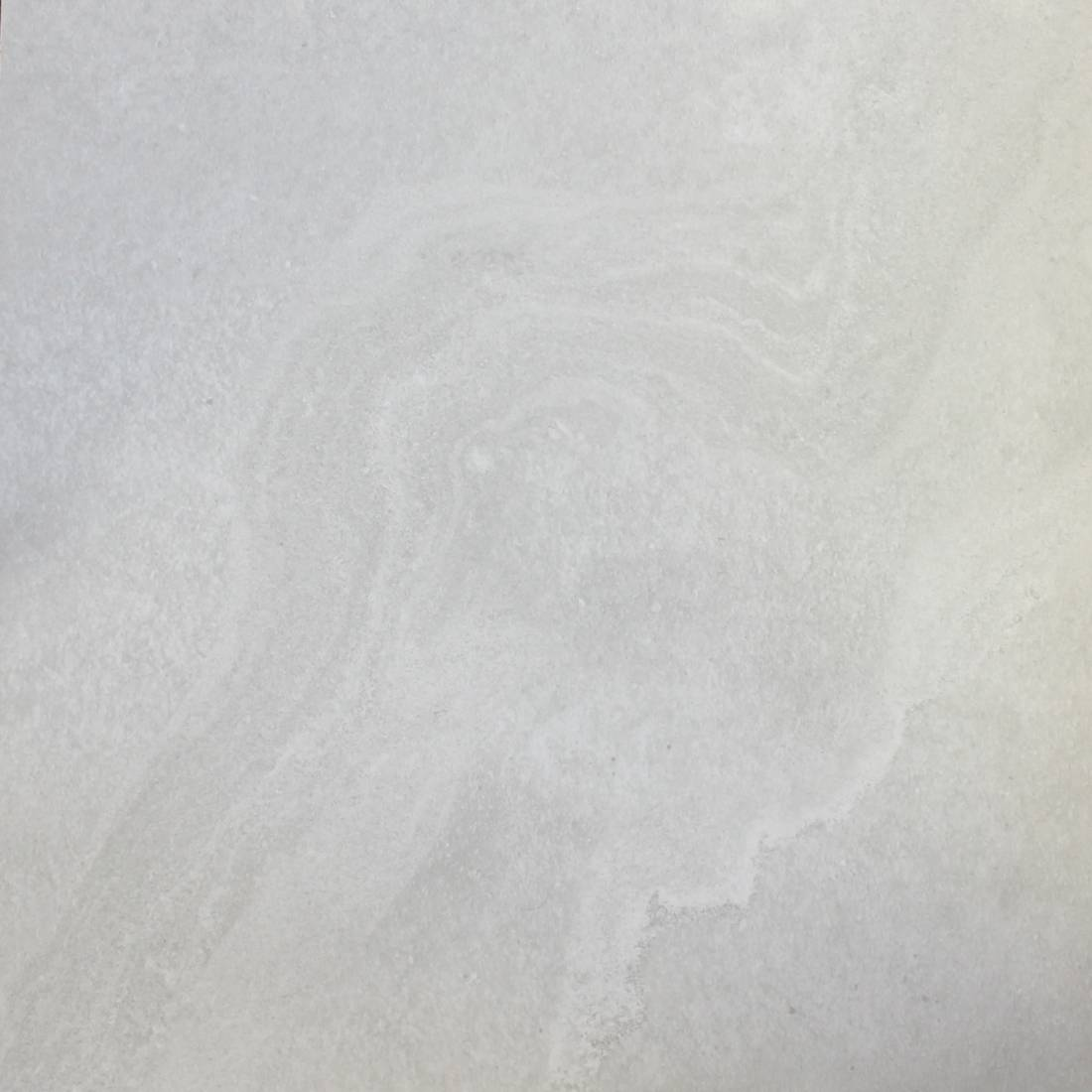 Highstone 60x60 Bianco 1