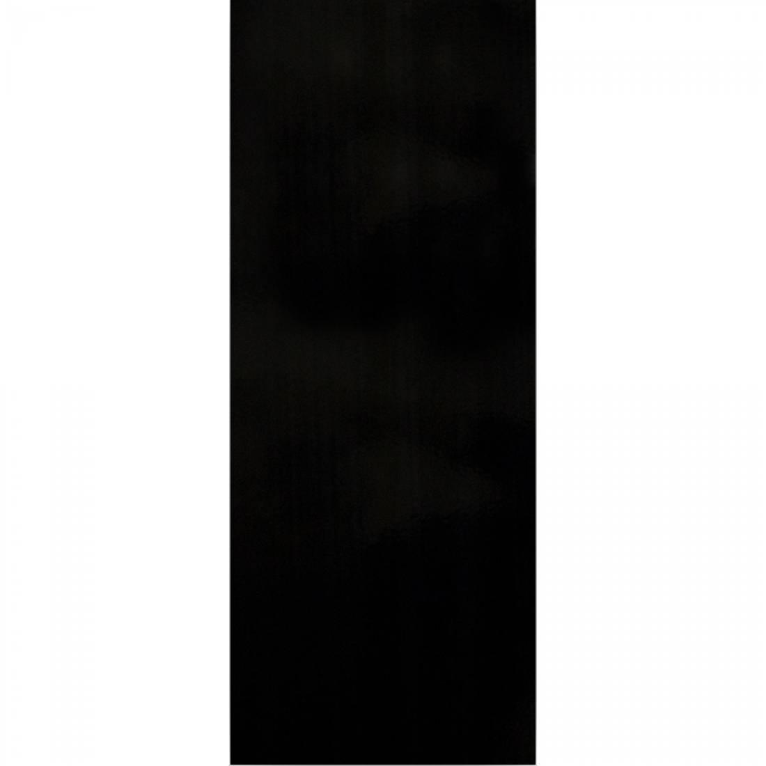 Hill 20x60 Black 1