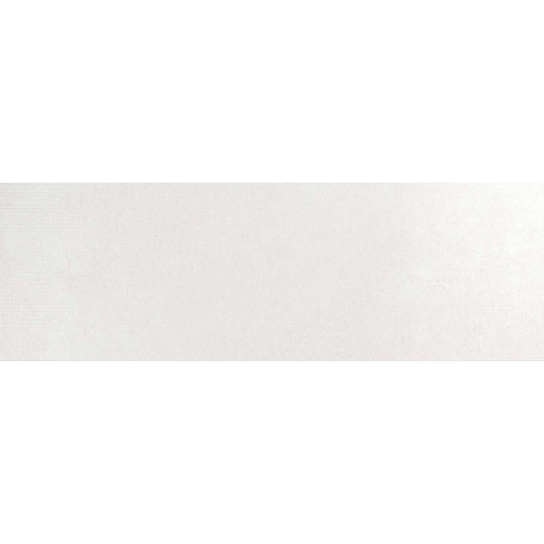 Hit 25x75 Blanco Gloss