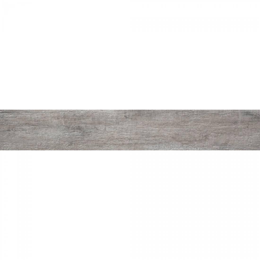Home Wood 15x90 Ballylow Grey Matt 1