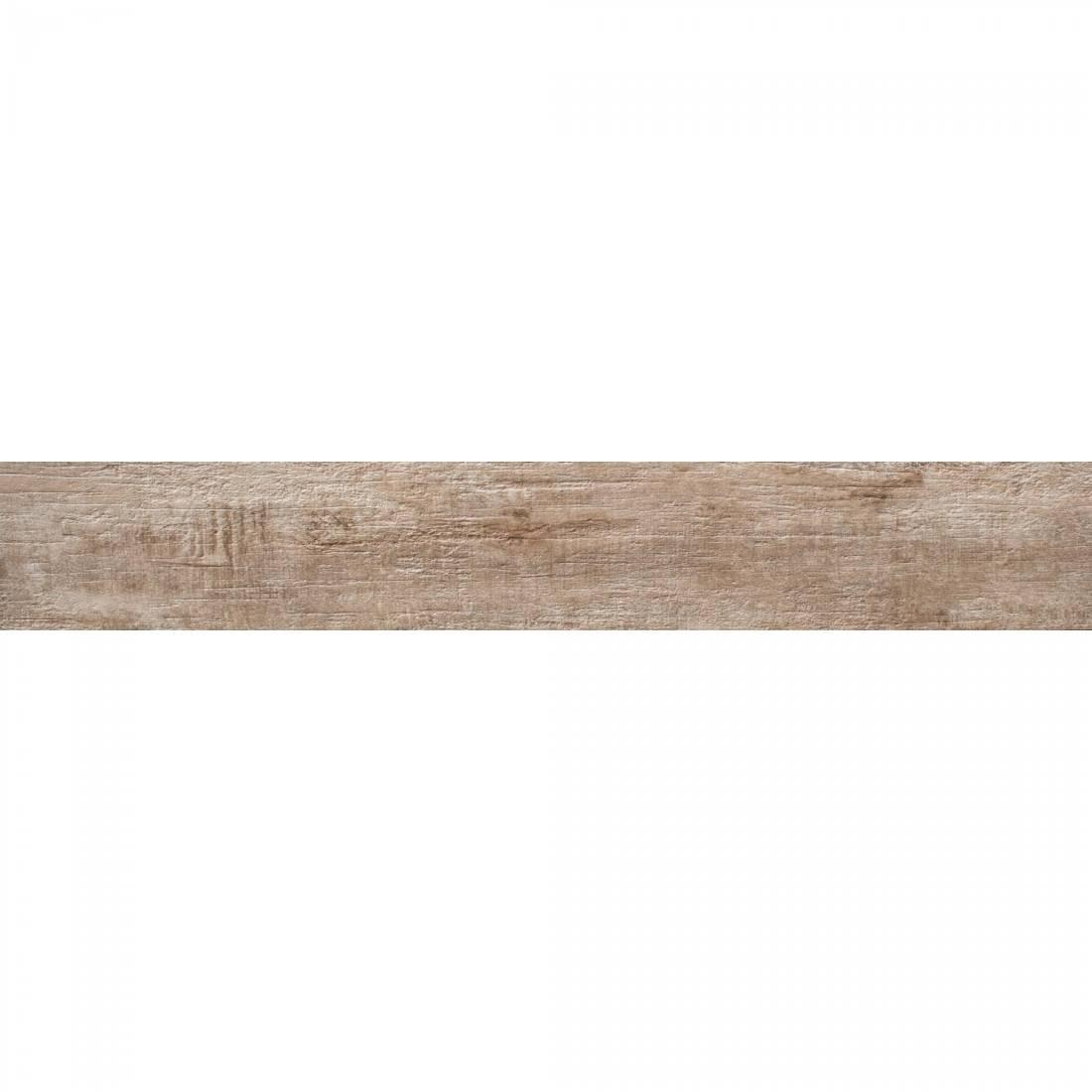 Home Wood 15x90 Carlow Beige Matt 1