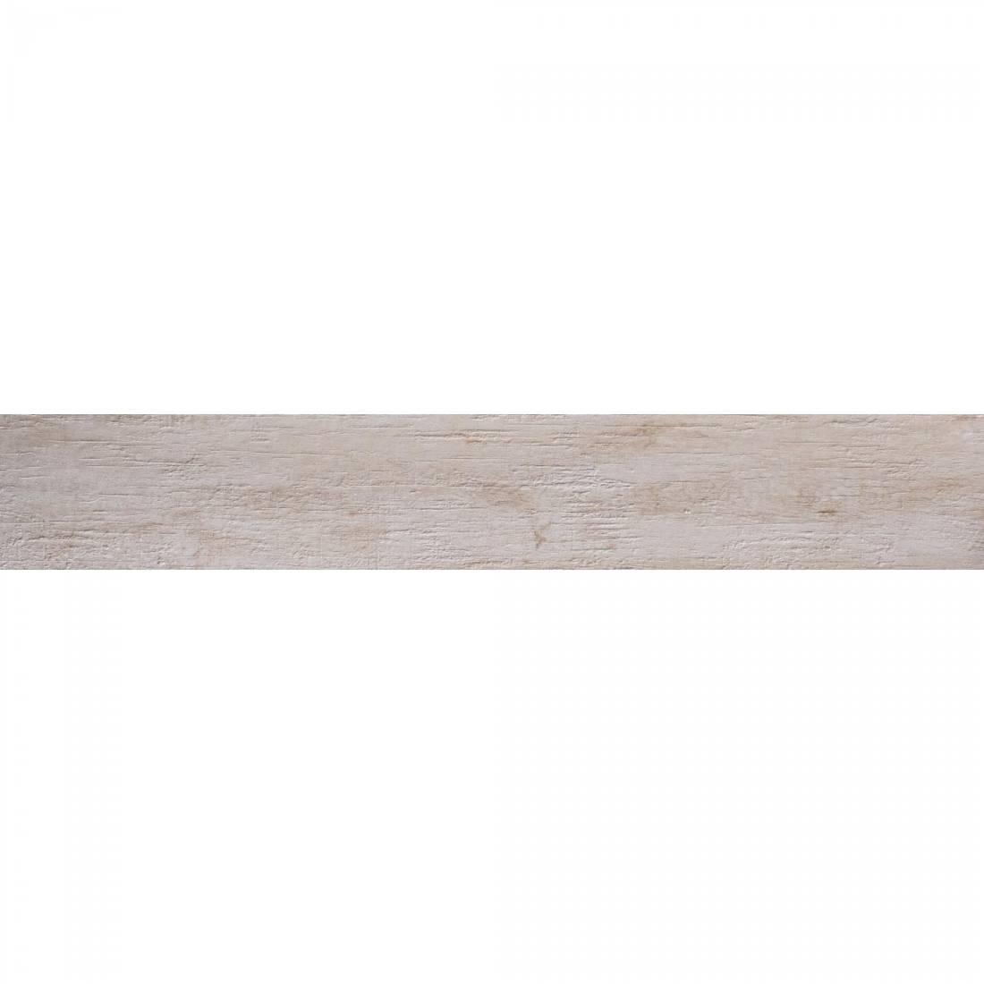 Home Wood 15x90 Mallow Light Beige Matt 1