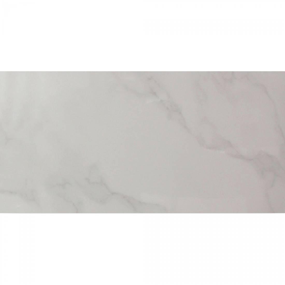 Carrara HQ 30x60 White Polished 1