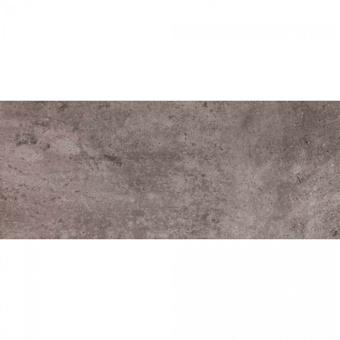 Ibiza 30x60 Dark Grey Gloss 1