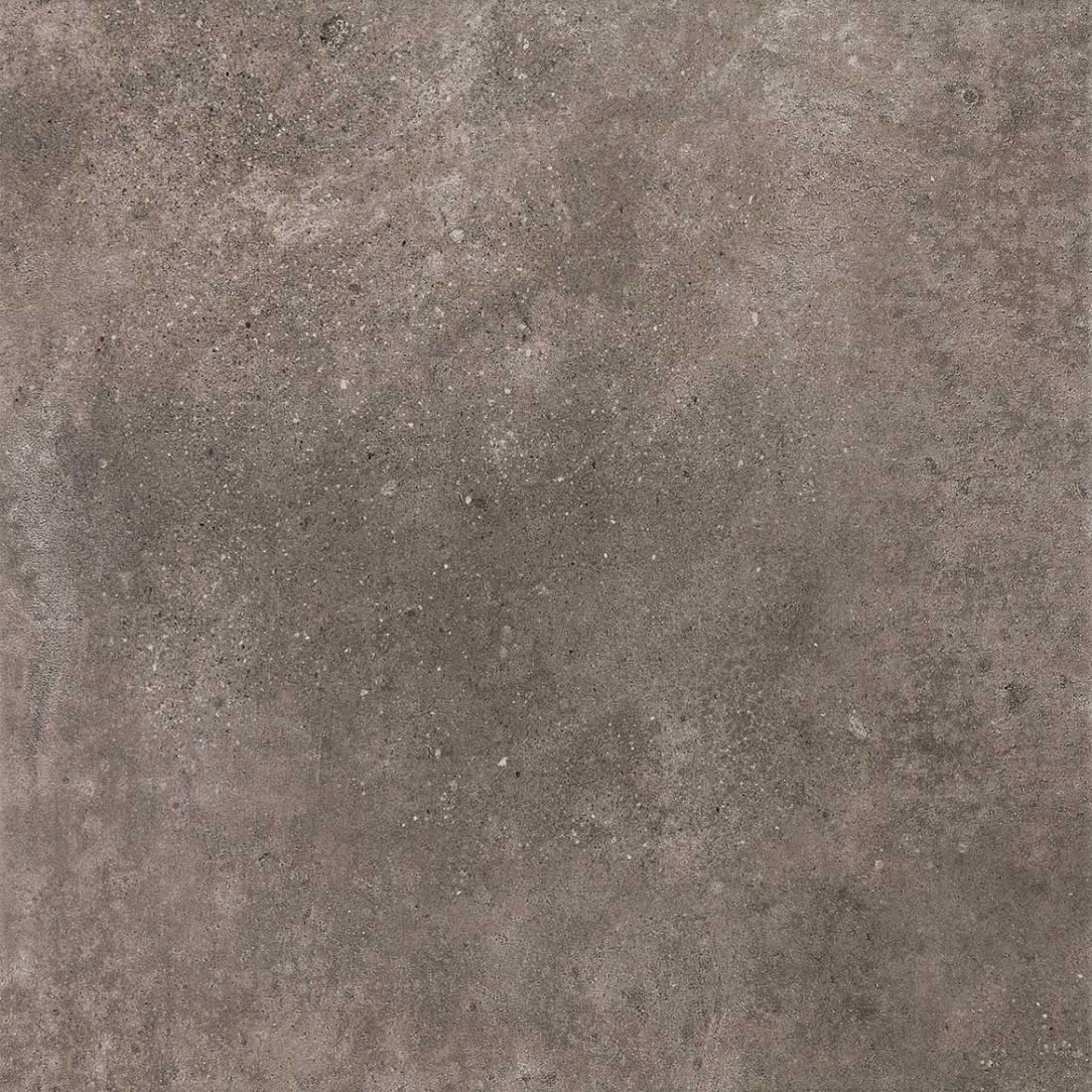 Madrid 42.5x42.5 Dark Grey 1