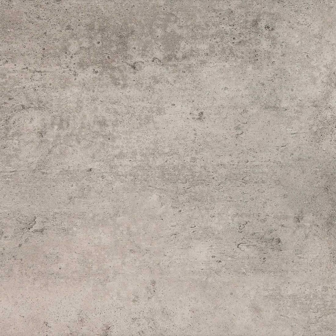 Madrid 42.5x42.5 Light Grey 1