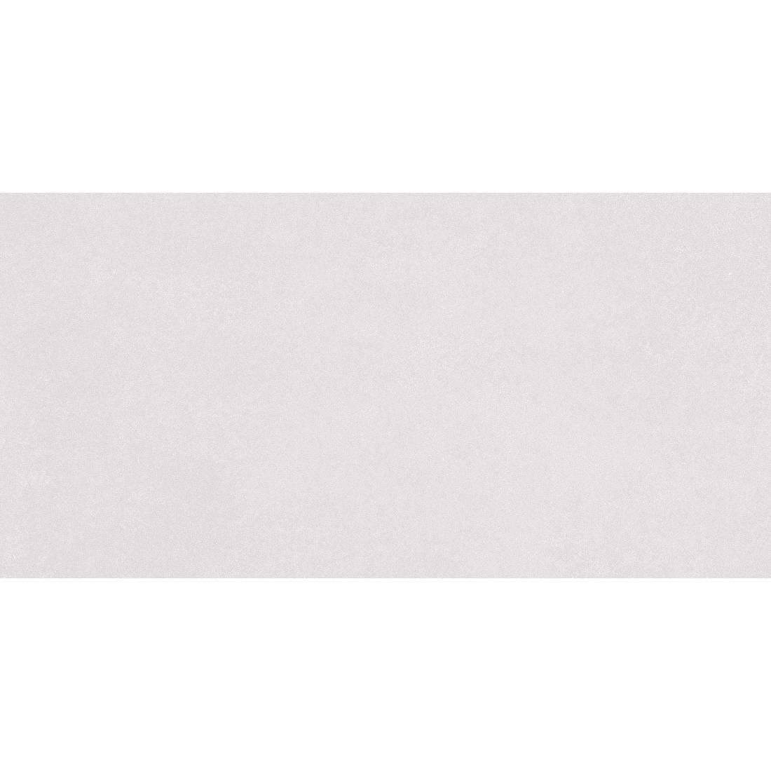 Iceland 30x60 Light Grey Gloss 1