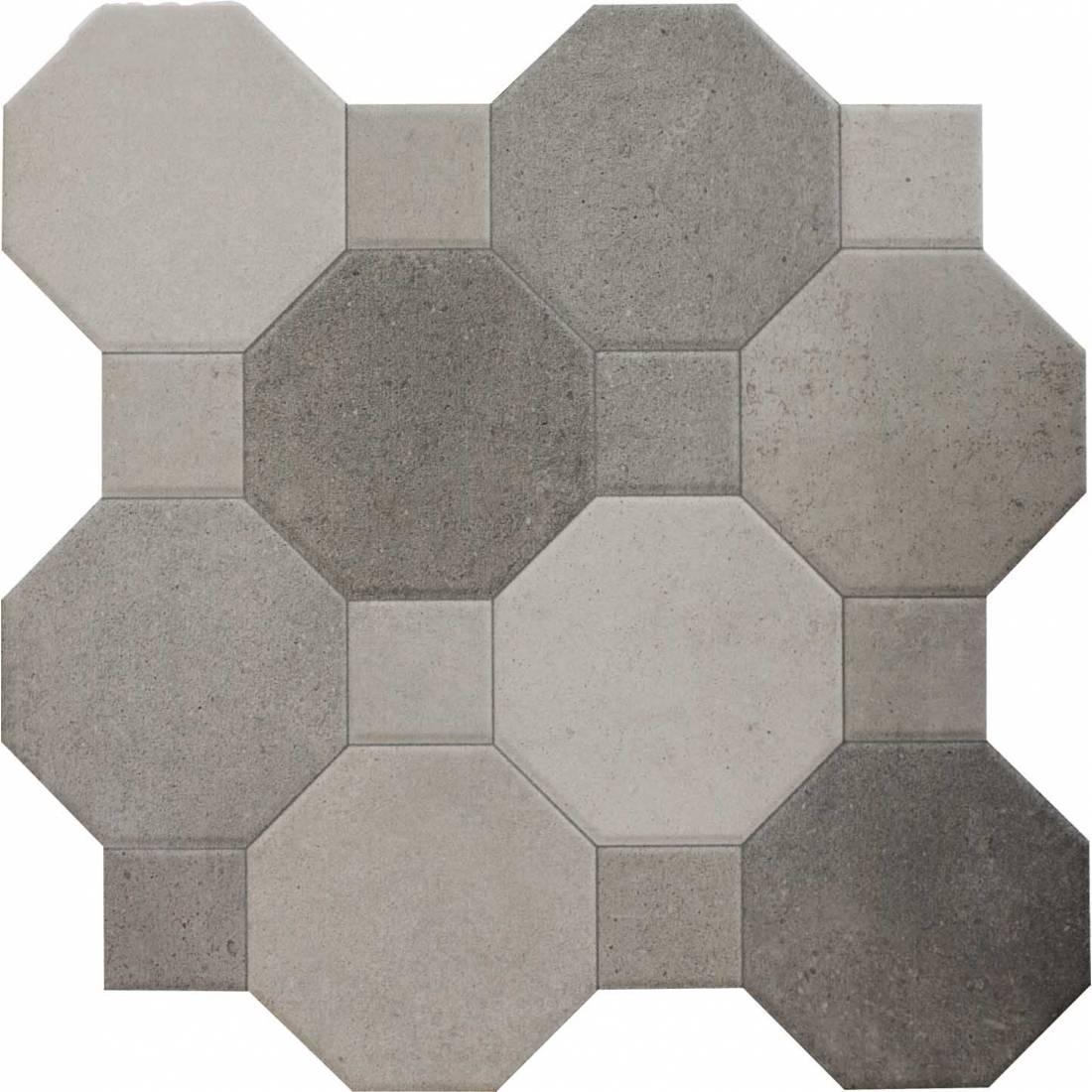 Imagine 45x45 Cement Matt 1