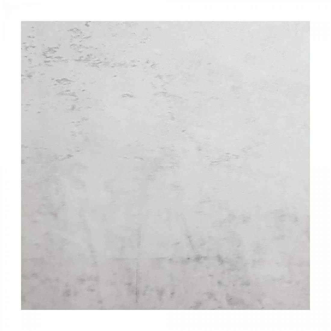 Jazz 60x60 Light Dawn Gloss 1