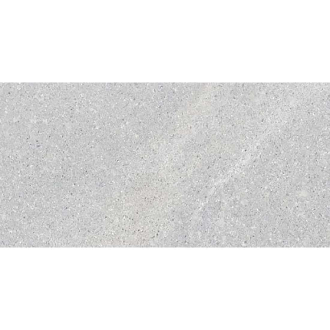 Jeju 30x60 Light Bone Matt R11 1