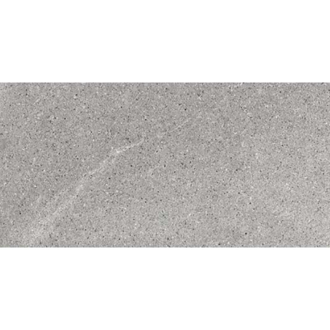 Jeju 30x60 Dark Grey Matt R11 1