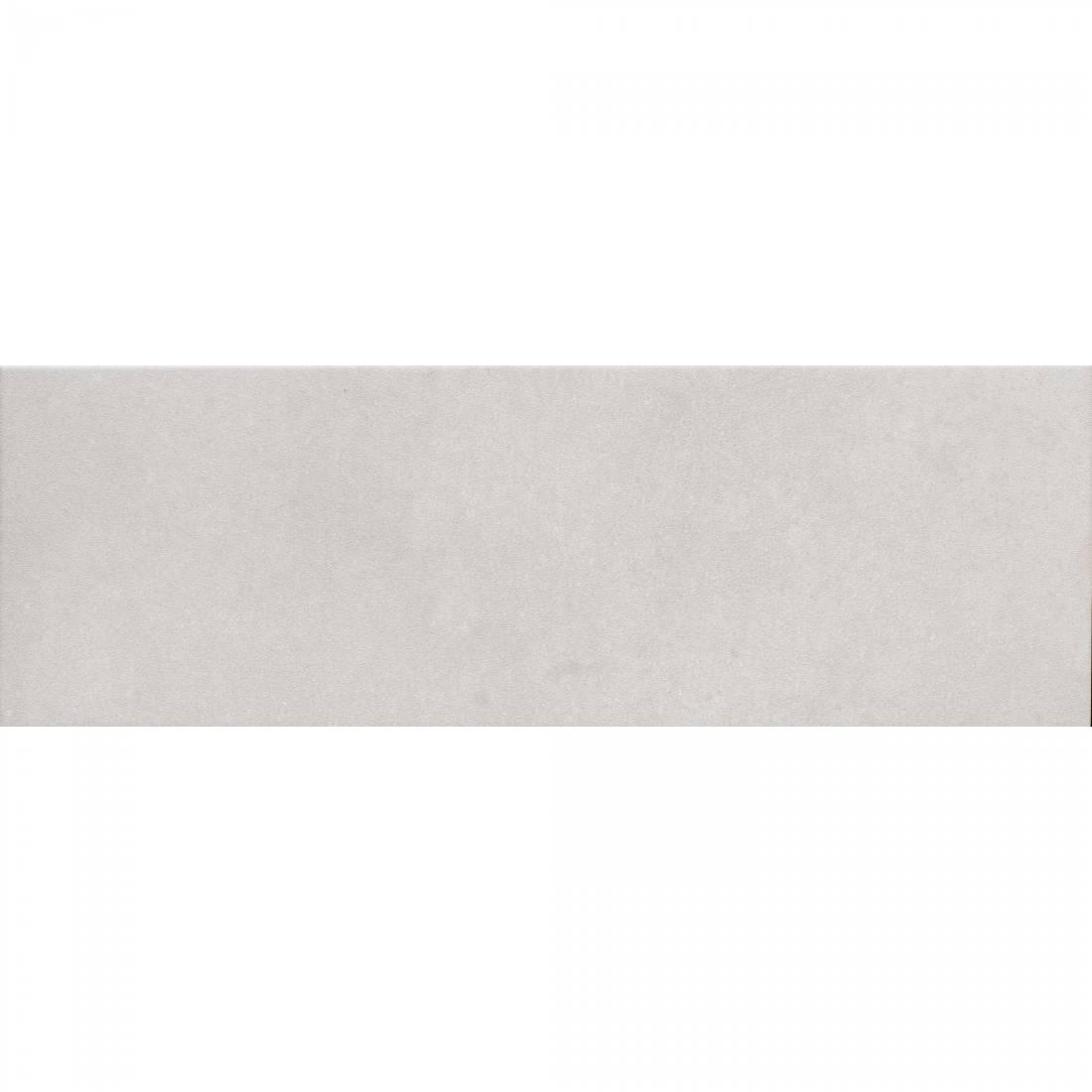 Judith 20x60 Blanco 1