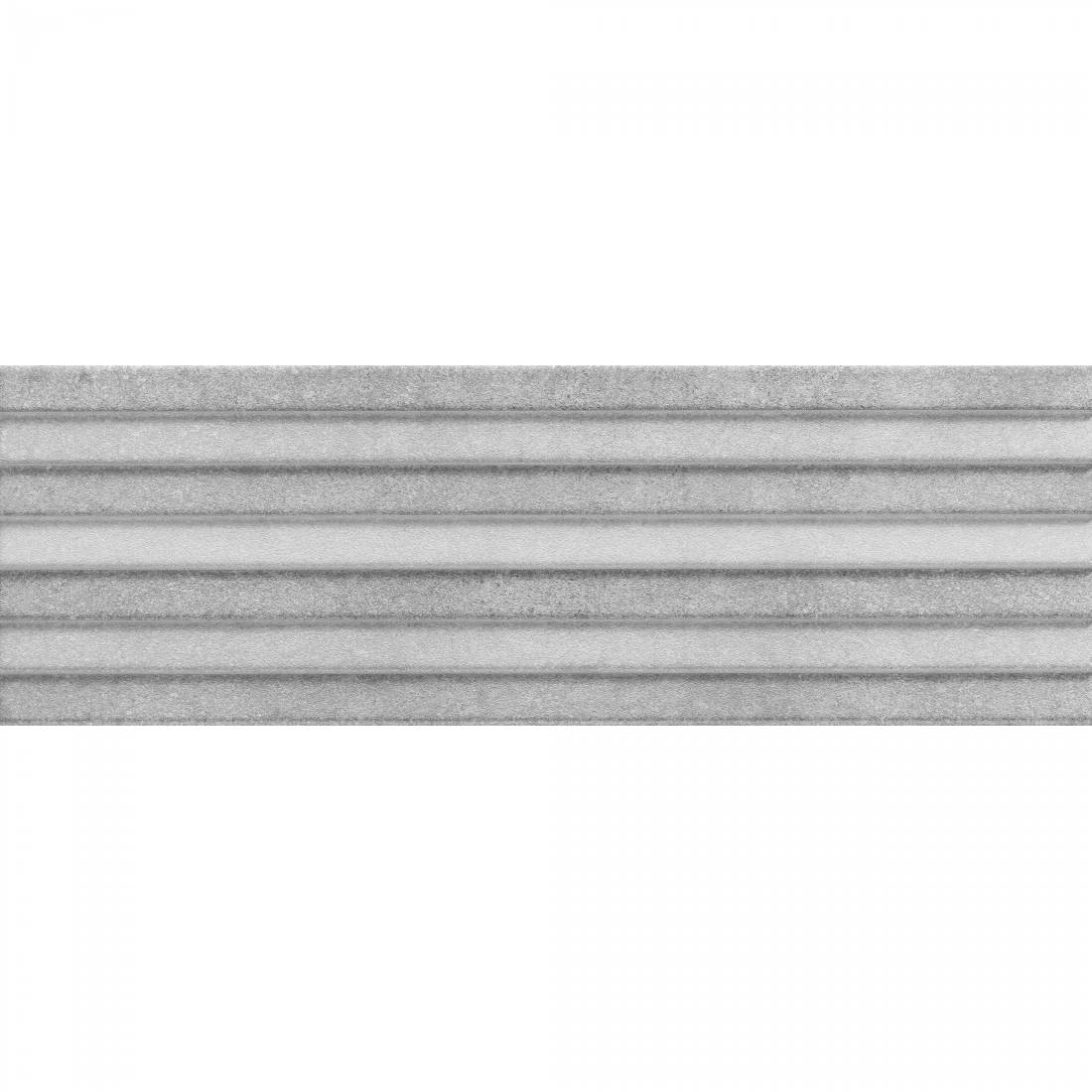 Judith Lamas Decor 20x60 Gris 1