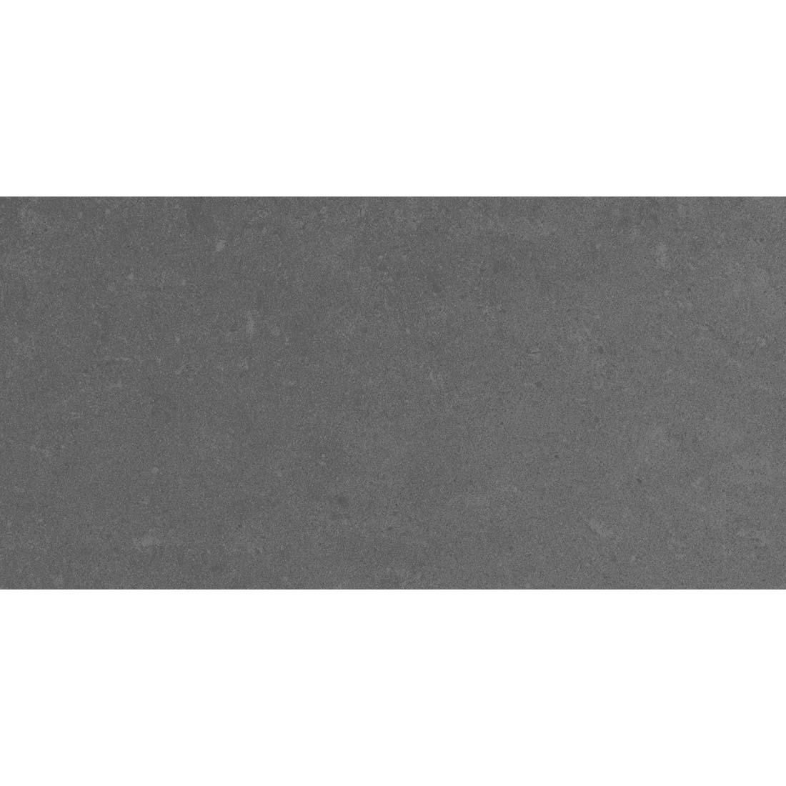 Jumeirah 30x60 Dark Grey Matt 1