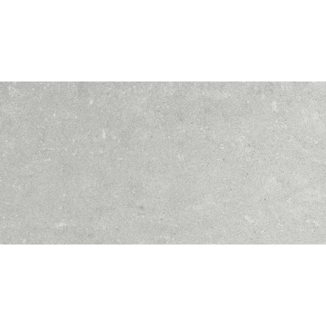 Jumeirah 30x60 Light Grey Polished 1