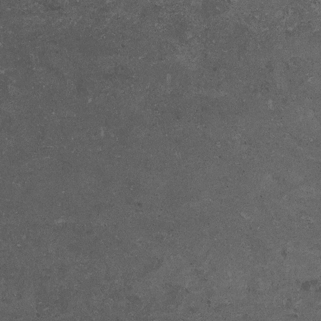Jumeirah 60x60 Dark Grey Polished 1