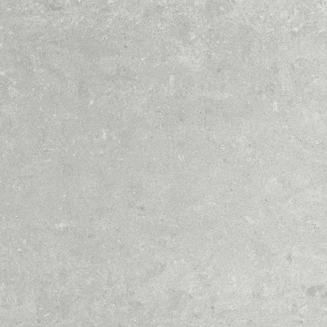 Jumeirah 60x60 Light Grey Polished 1