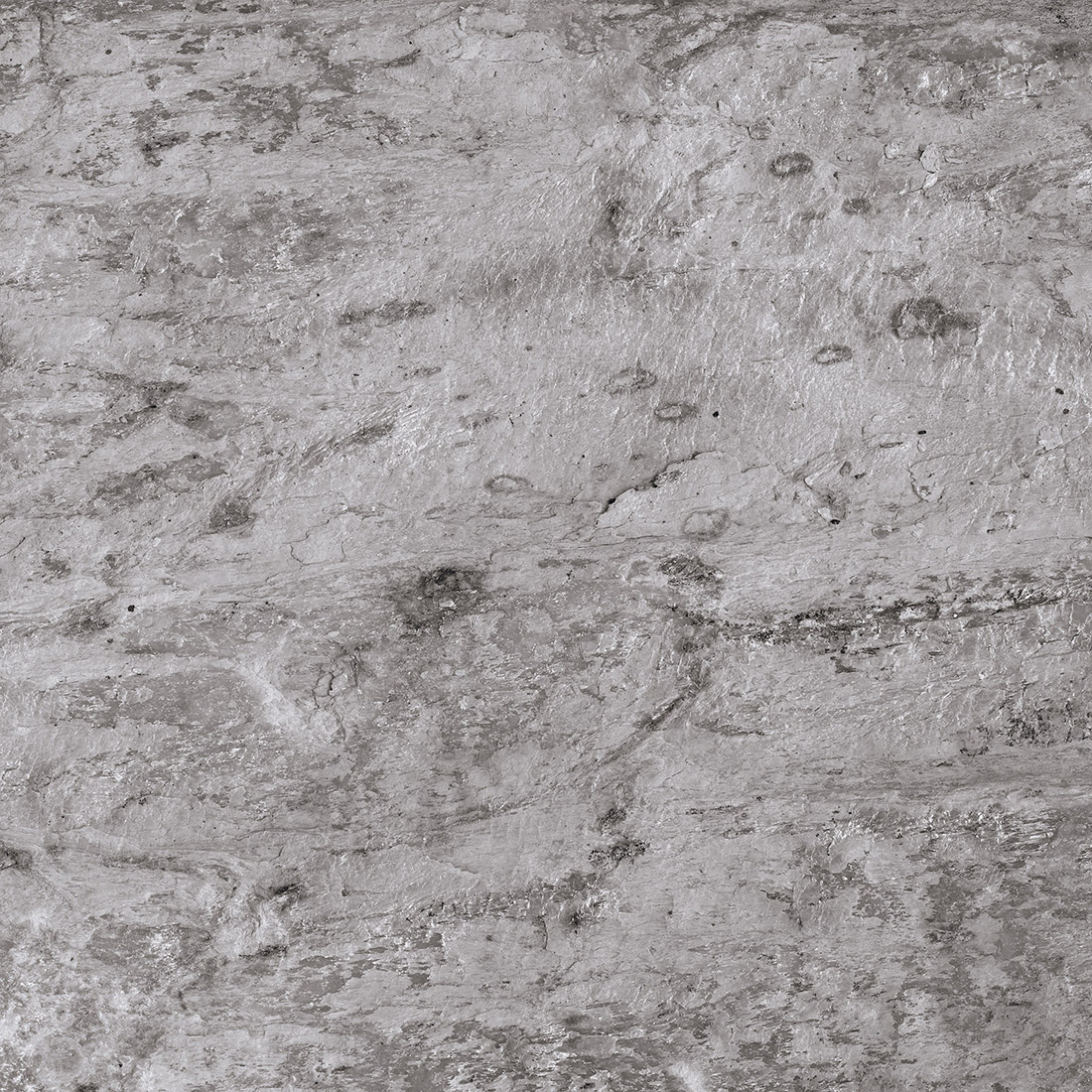 Jura 60x60x2 Anthracite Matt R11 1
