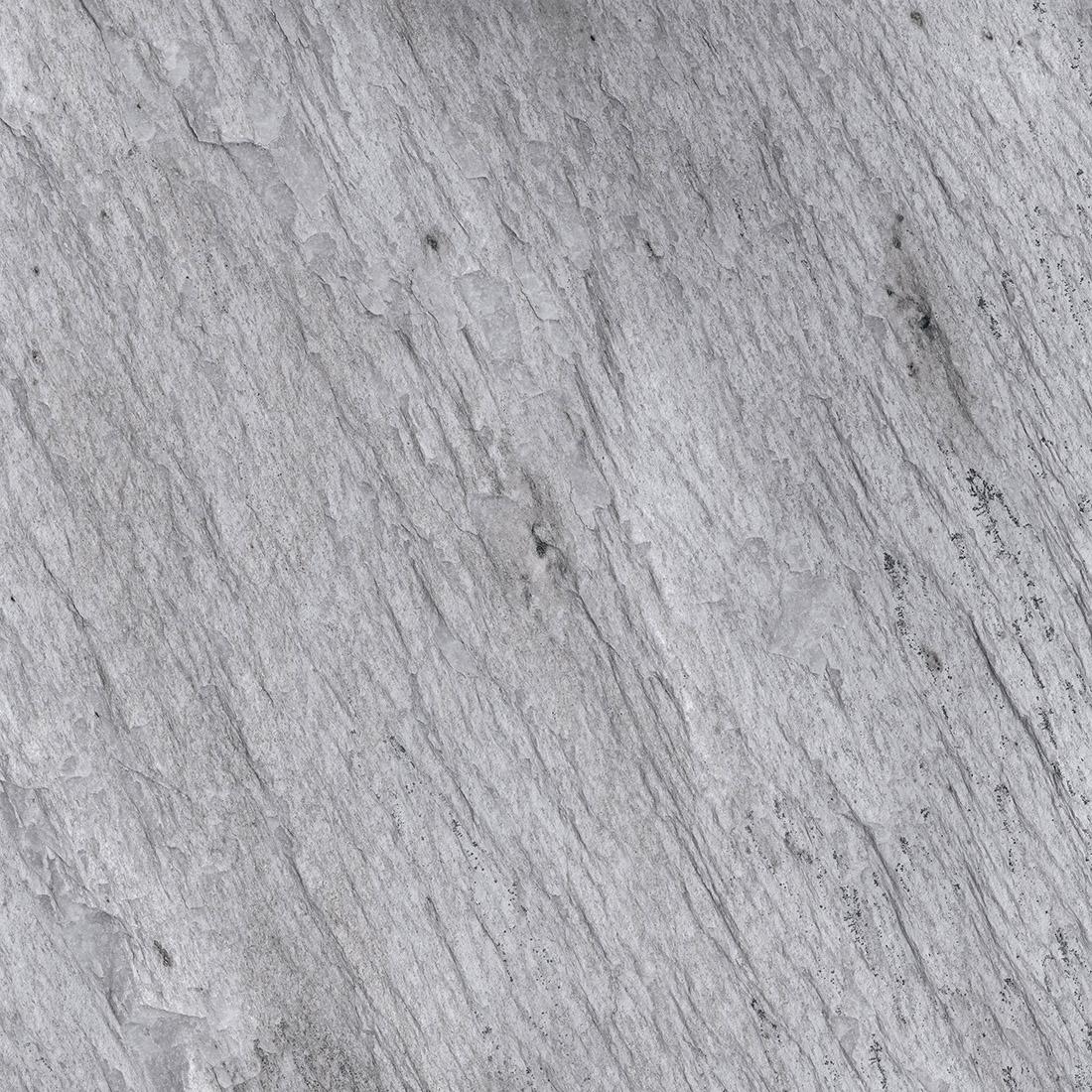Jura 60x60x2 Grey Matt R11 1