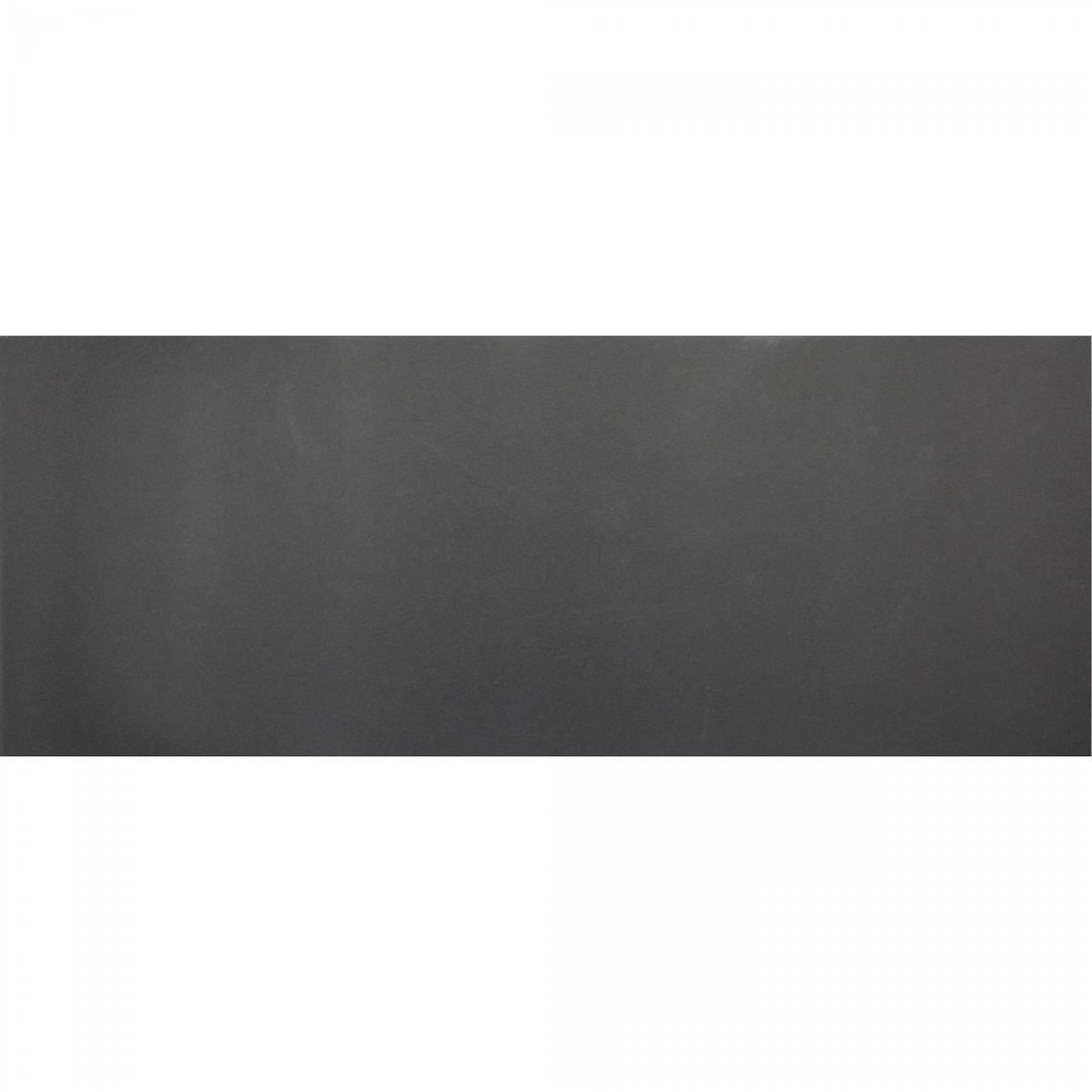 Kaftan 20x50 Black Matt 1