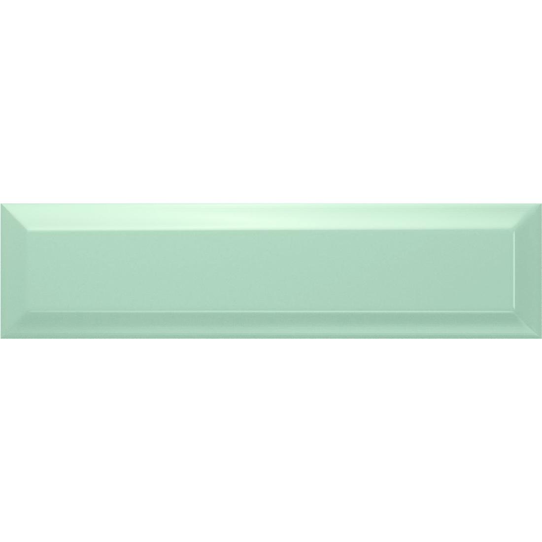 Kentucky 7.5x30 Ocean Gloss 1