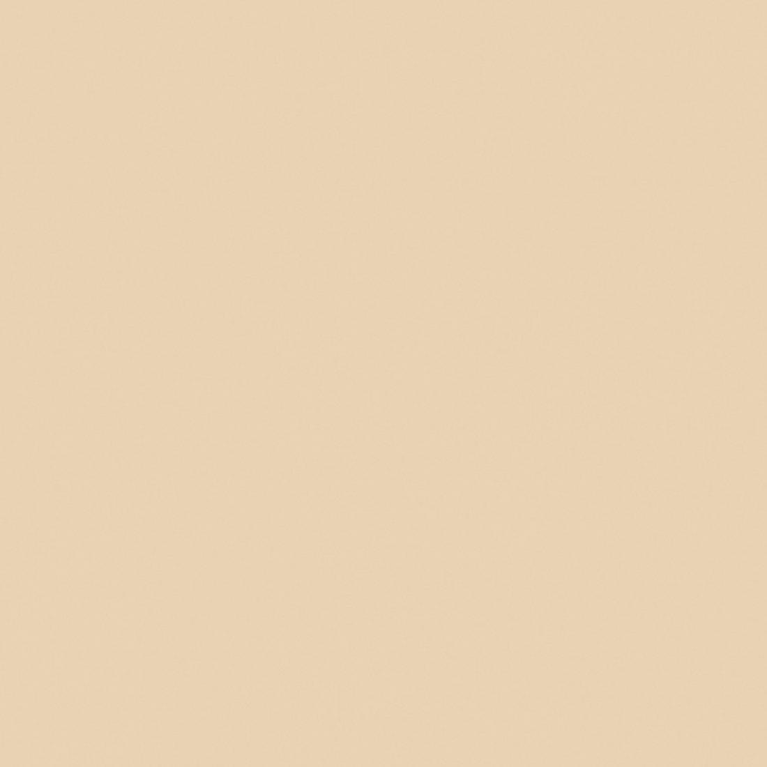 Kristal 61x61 Beige Gloss 1