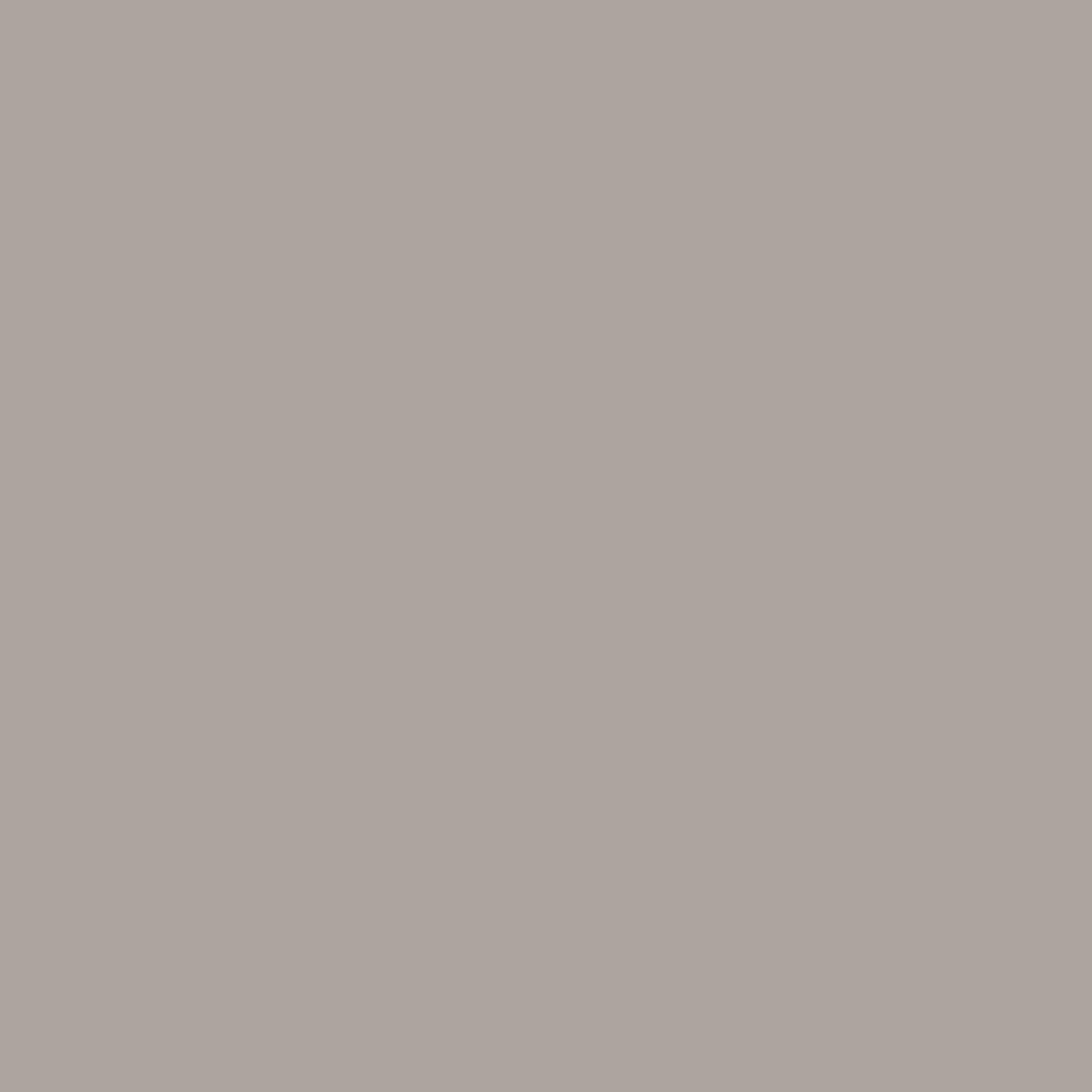 Kristal 61x61 Grey Gloss 1