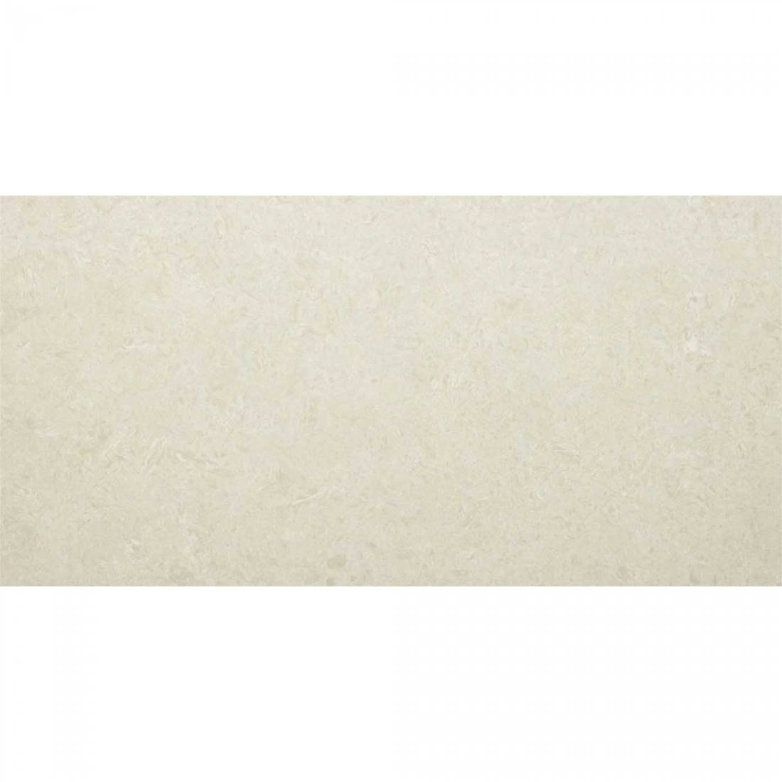 Kyoto 30x60 Cream Polished 1