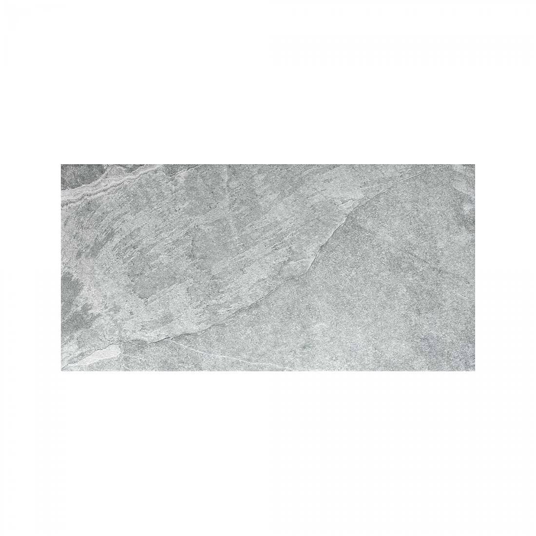 Lajedo 30x60 Grey Matt R11 1