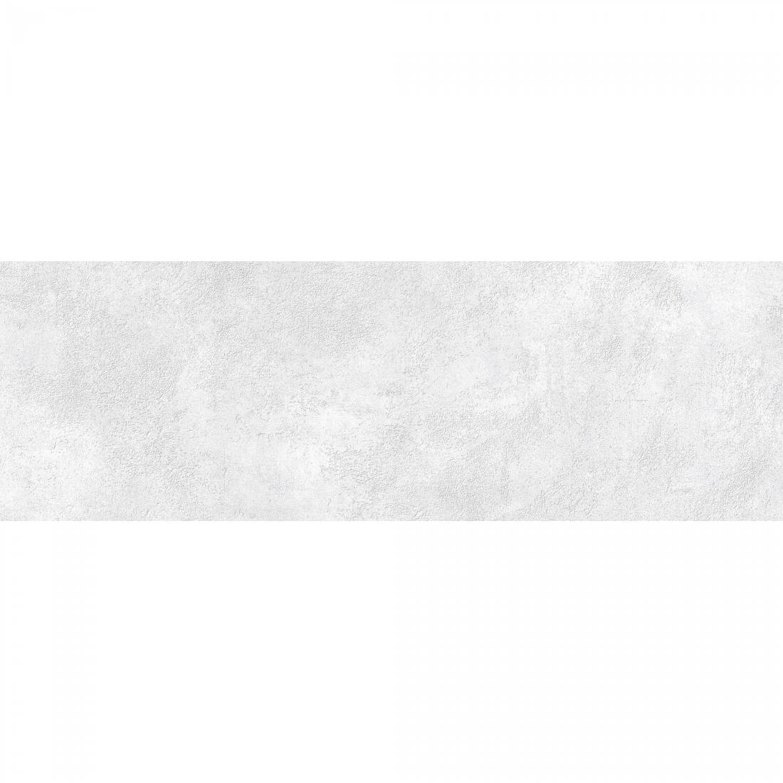 Land 20x60 White Matt 1