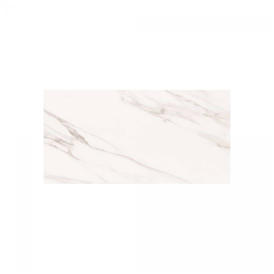 Laspezia Carrara 25x50 White 1
