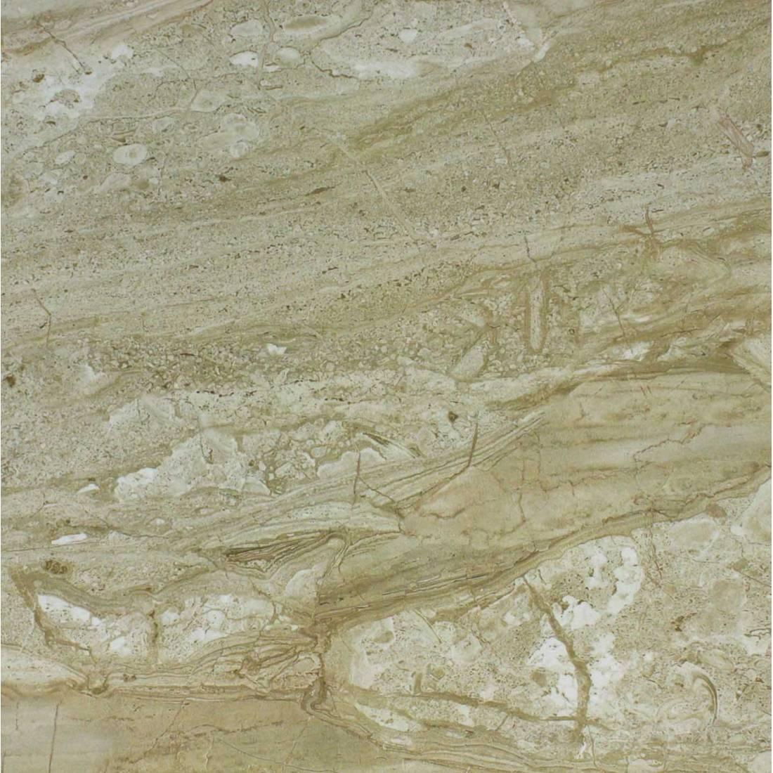 Limestone 30x30 Dark Beige Matt 1
