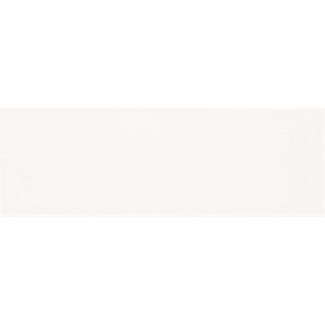 Liso 10x30 White Matt 1