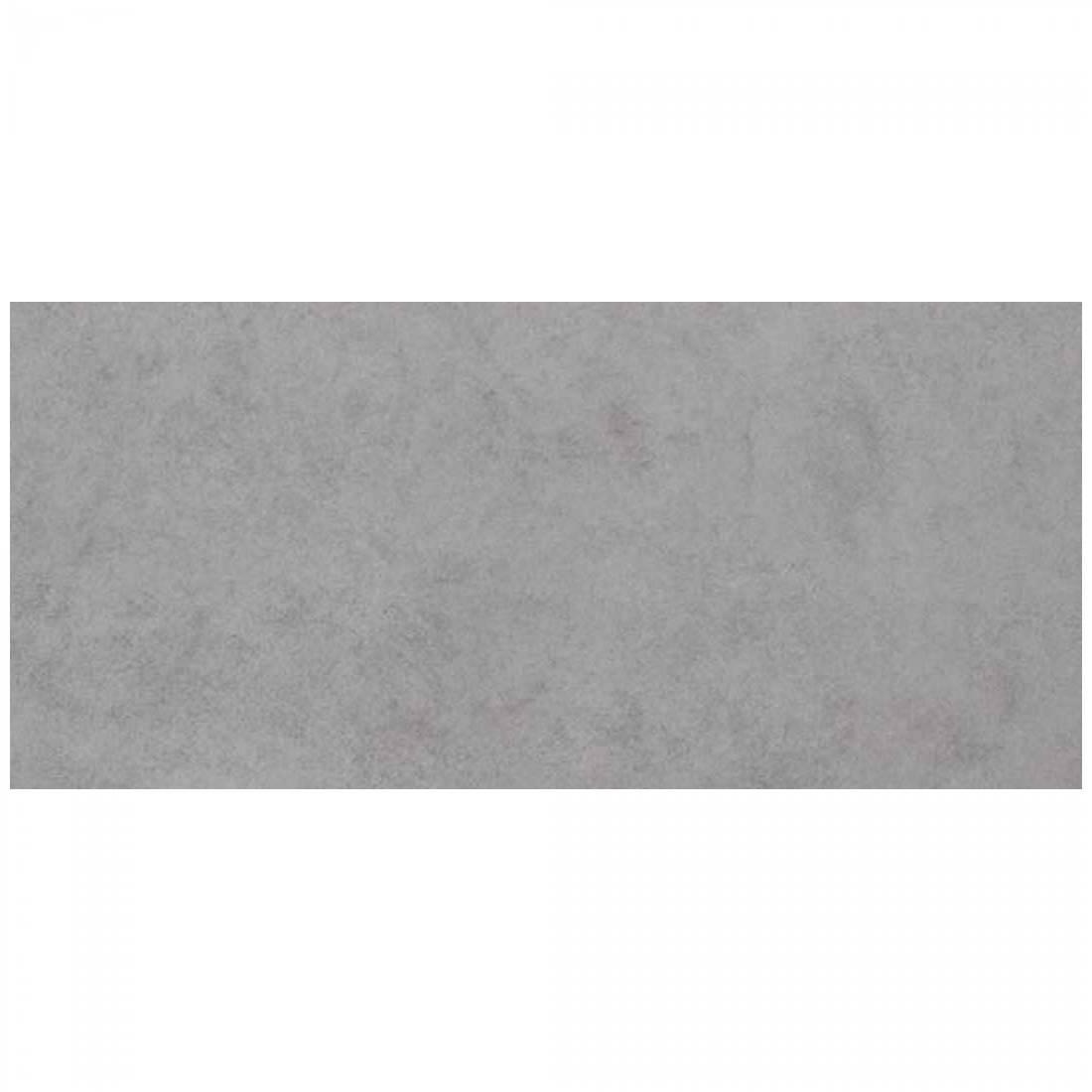 Loft 30x60 Grey Matt 1