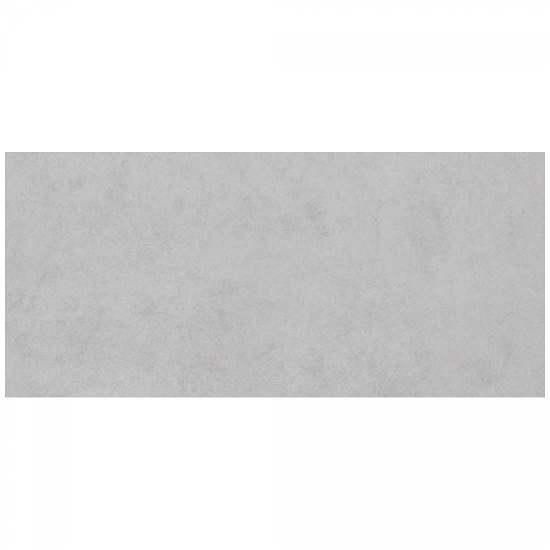 Loft 30x60 Silver Matt 1