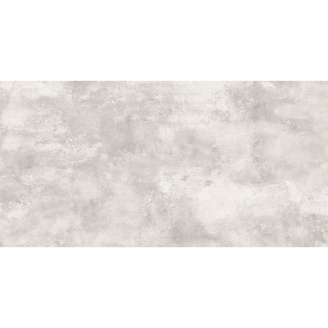 London 30x60 Grey Gloss 1