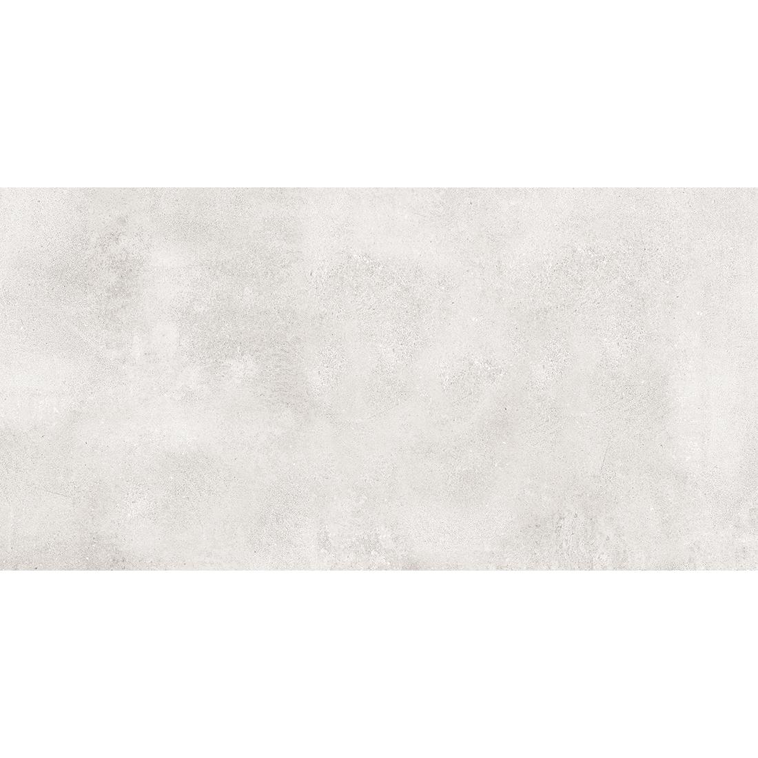 London 60x120 Bianco Gloss 1