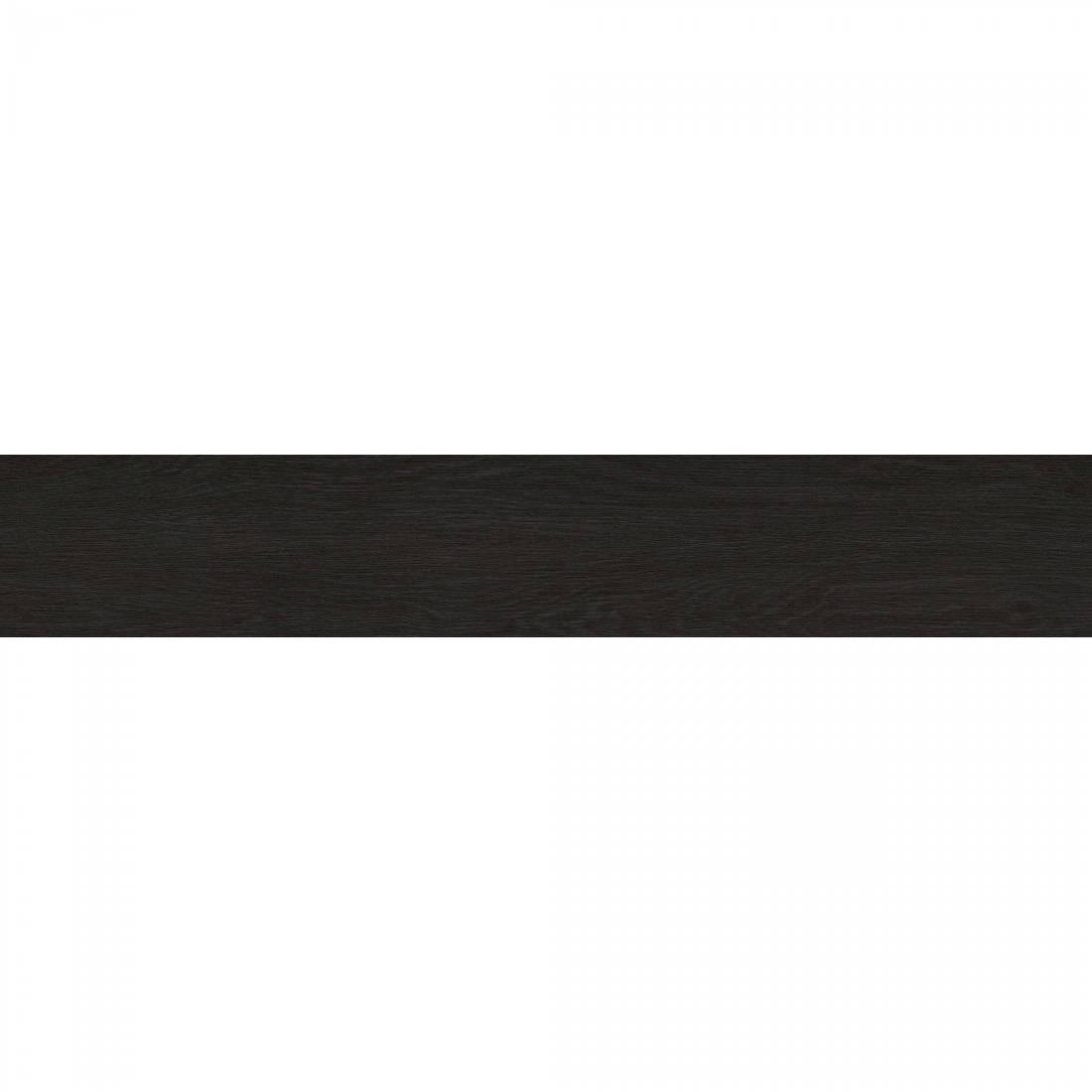 Long 20x120 MDE33 Black Matt