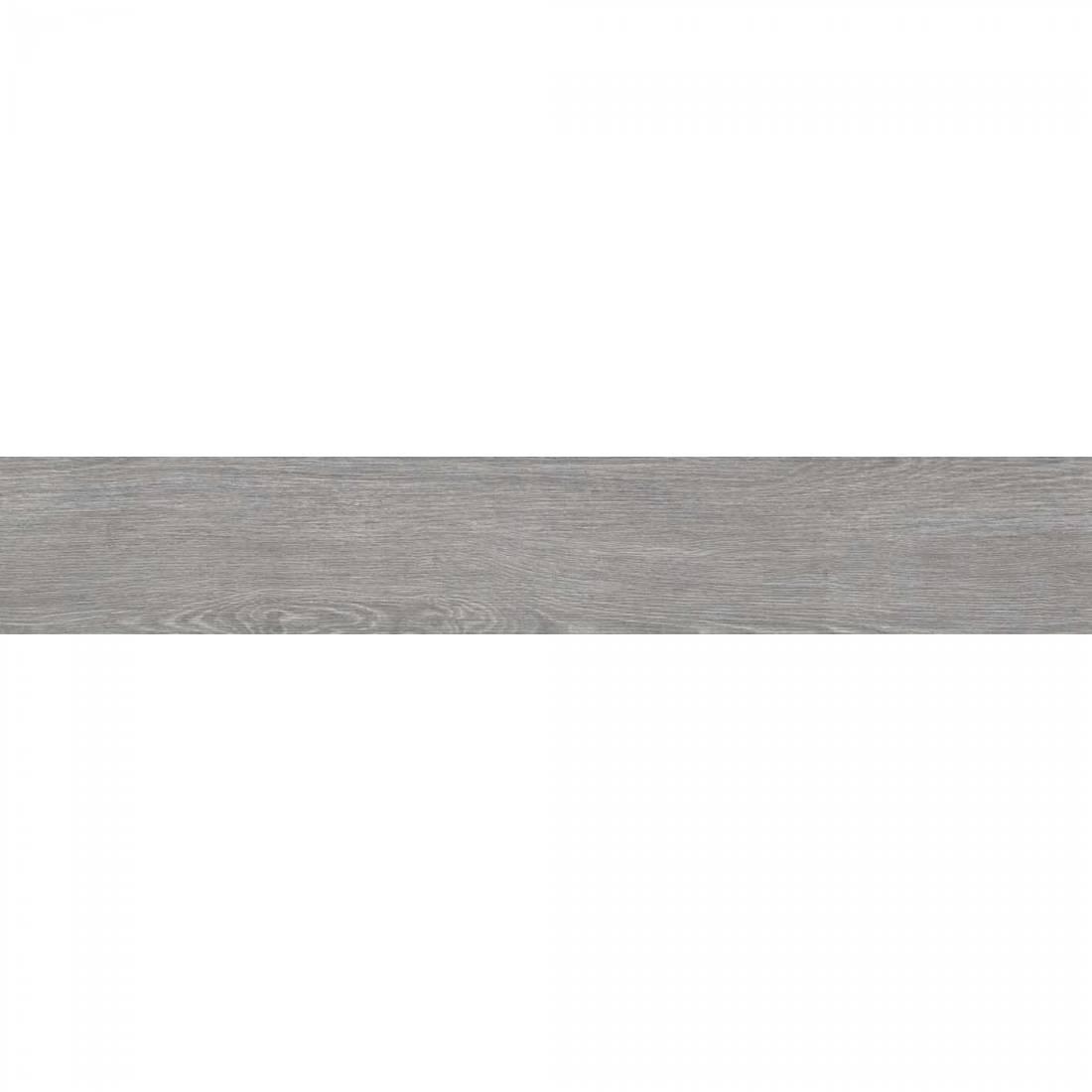 Long 20x120 MDE40 Grey Matt