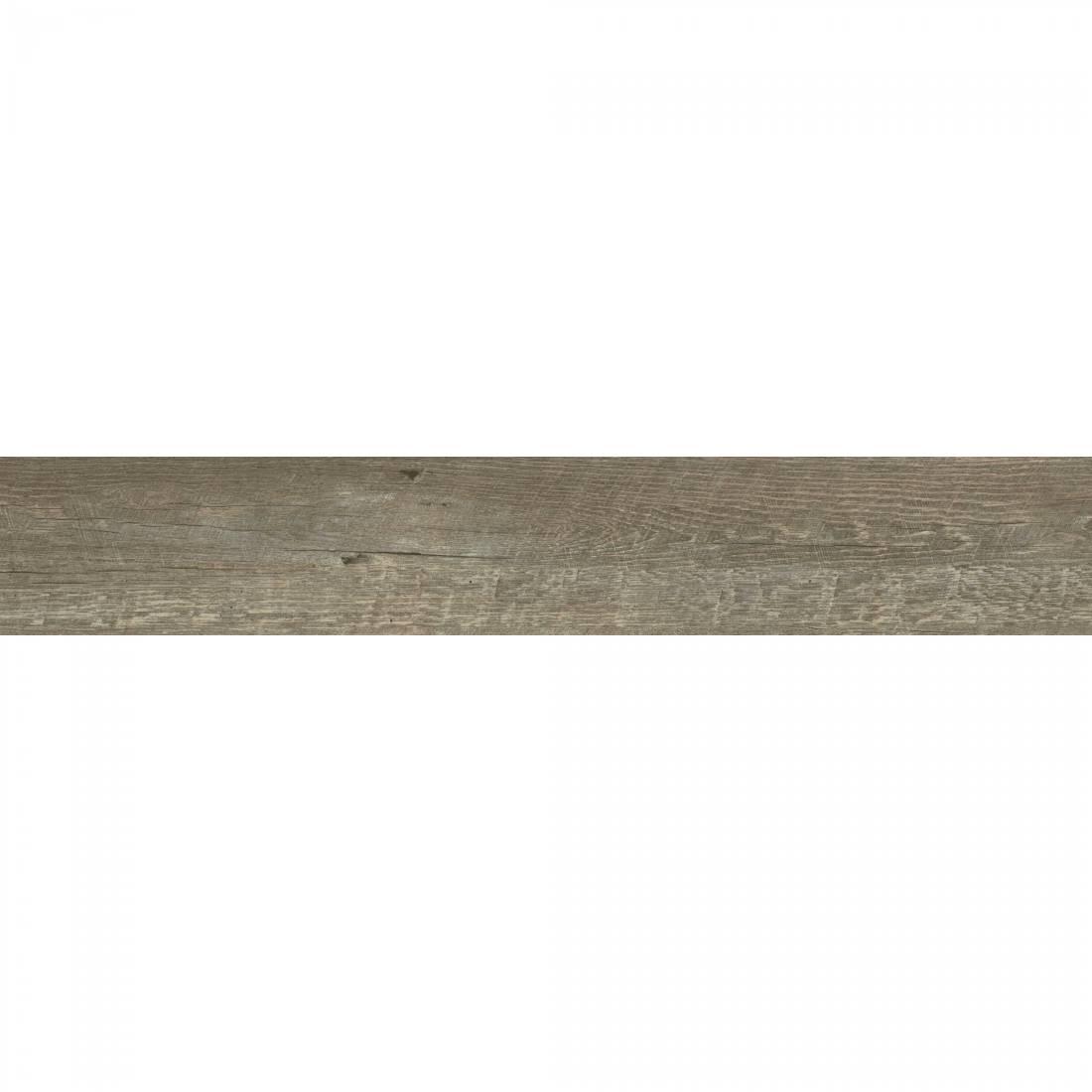 Long 20x120 MDE72 Silver Matt 1