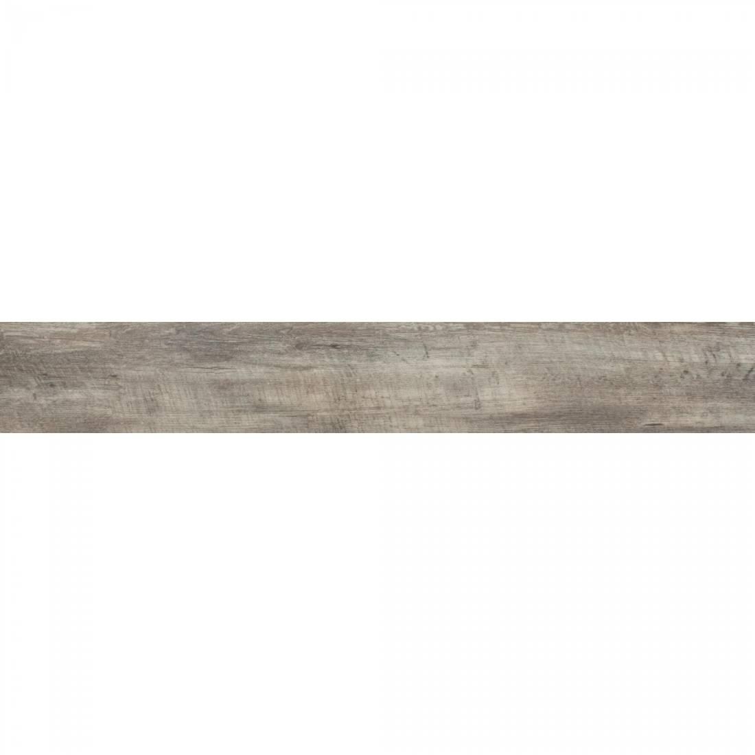 Long 20x120 LPT2002 Silver Gloss 1
